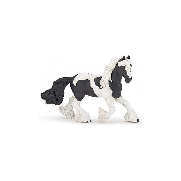 РаРо Фигурка PaPo Коб игровые фигурки papo игровая реалистичная фигурка людовик xiv на коне