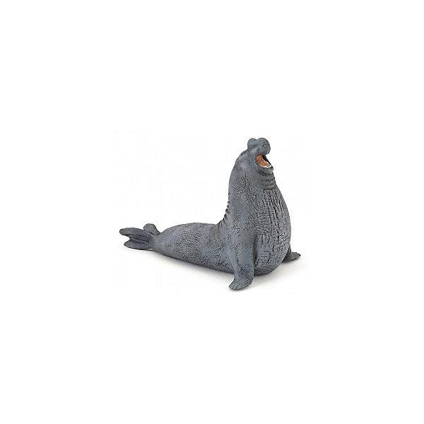 Купить Фигурка PaPo Морской слон, Китай, Унисекс
