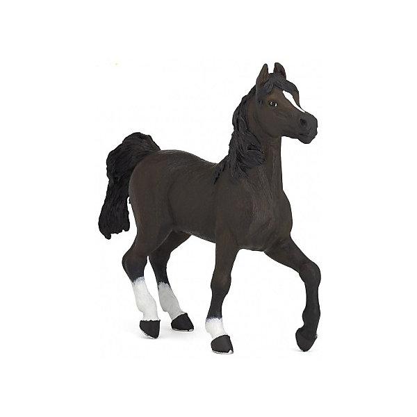 РаРо Фигурка PaPo Арабский конь