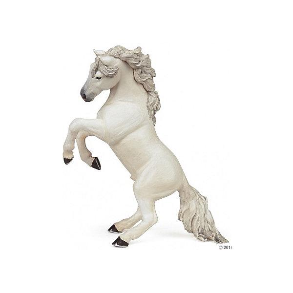 papo Фигурка PaPo Лошадь на дыбах