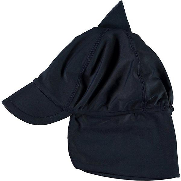Купить Шапка Name it для мальчика, Китай, темно-синий, 48-49, 46-47, 50-51, Мужской