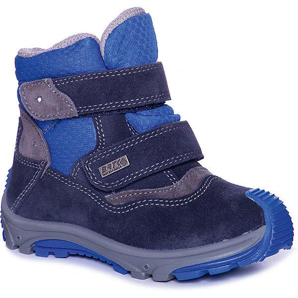 Bartek Ботинки для мальчика