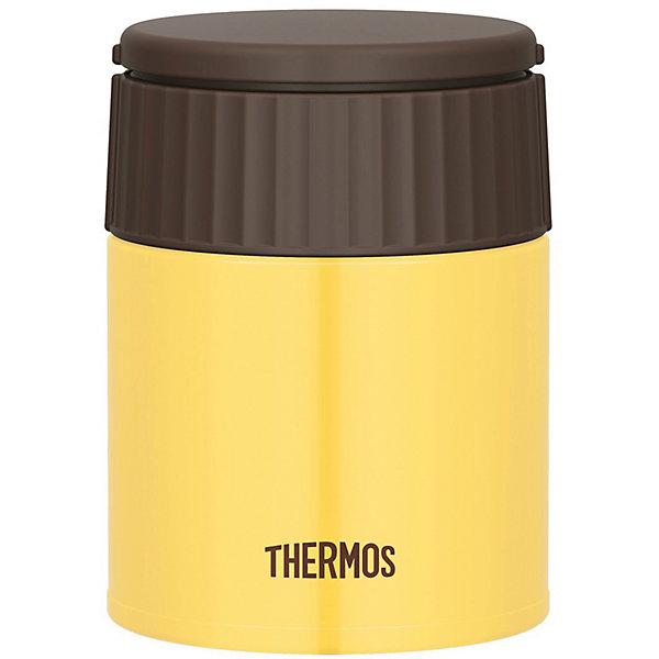 THERMOS Термос Thermos JBQ-400-AQ 400 мл. thermos фляга thermos roho 101105 700 мл 0ql7 bxk
