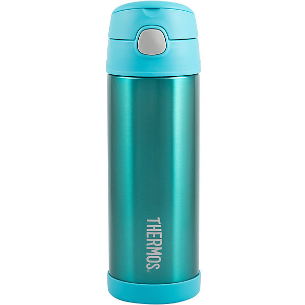 THERMOS Термос Thermos Stainless Steel F4023UP 470 мл.