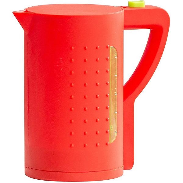 HTI Игрушечная бытовая техника HTI Smart Чайник модерн