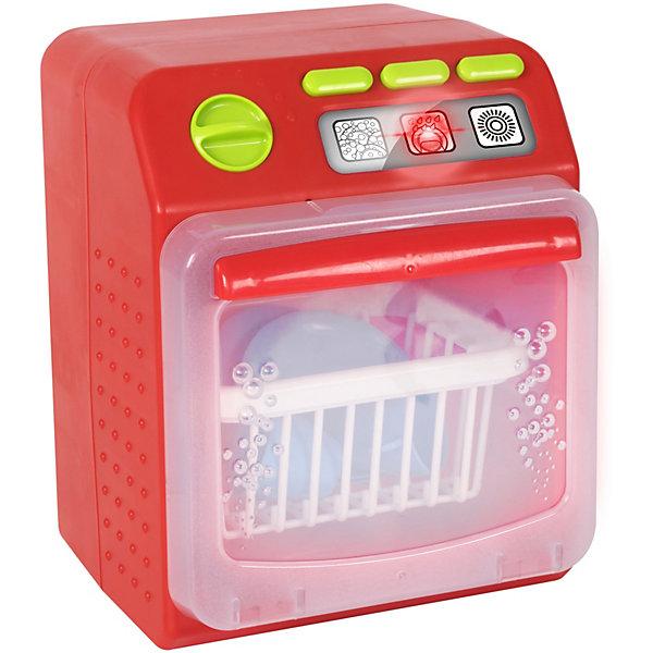 HTI Игрушечная бытовая техника HTI Smart Посудомоечная машина