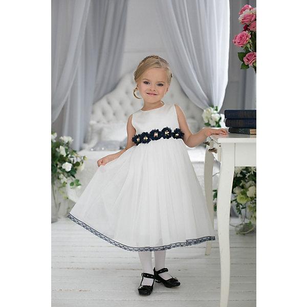 Unona Платье для девочки