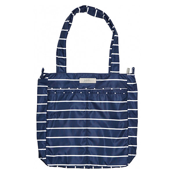 Ju-Ju-Be Сумка для мамы Ju-Ju-Be Be Light, nantucket сумка рюкзак для мамы ju ju be b f f nantucket 16fm02p 0164