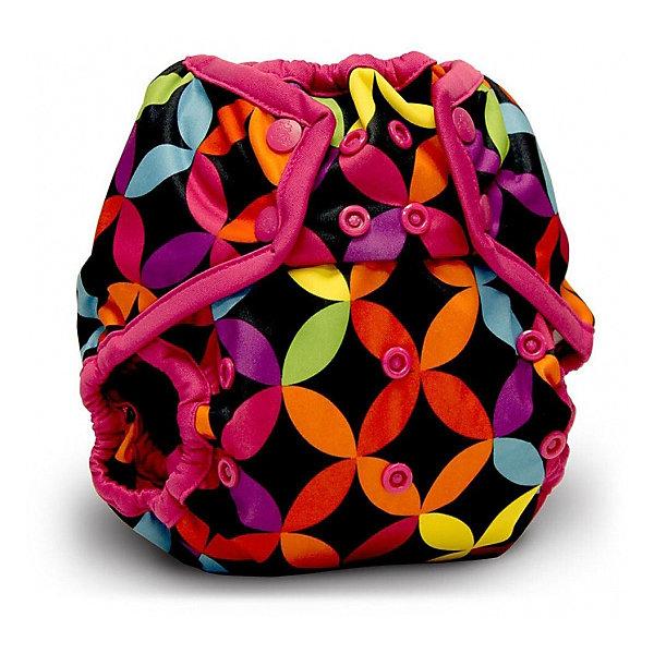 Kanga Care Подгузник для плавания Snap Cover, jeweled