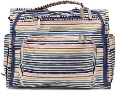 Сумка-рюкзак для мамы Ju-Ju-Be  B.F.F. , shoreline, артикул:10366207 - Всё для мам