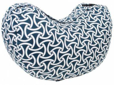 Подушка для кормления Bebe au Lait, camden lock, артикул:10366267 - Всё для мам