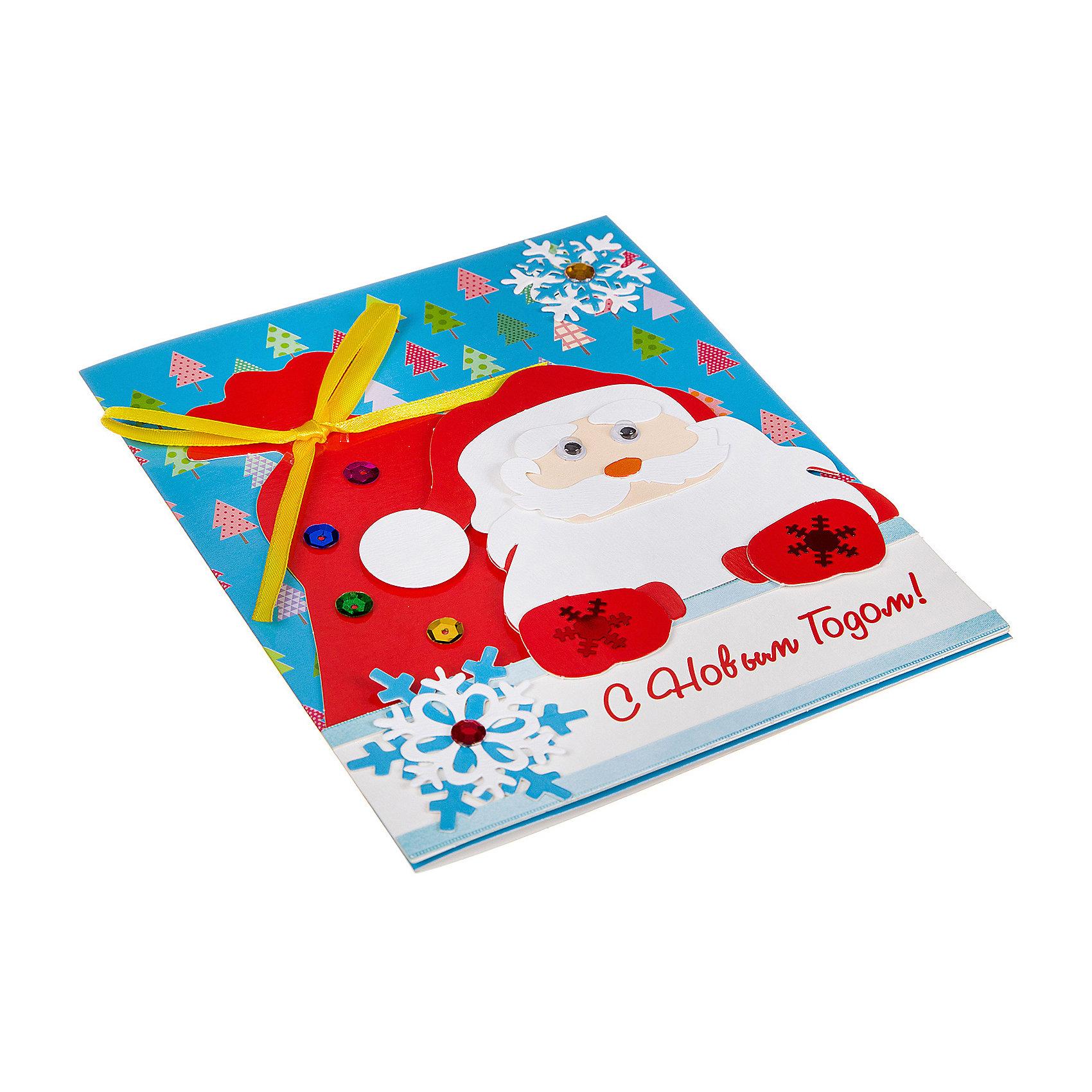 Открыток самара, открытки 2012 набор