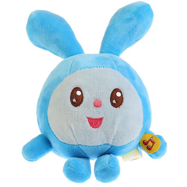 цена на Мульти-Пульти Мягкая игрушка Мульти-Пульти