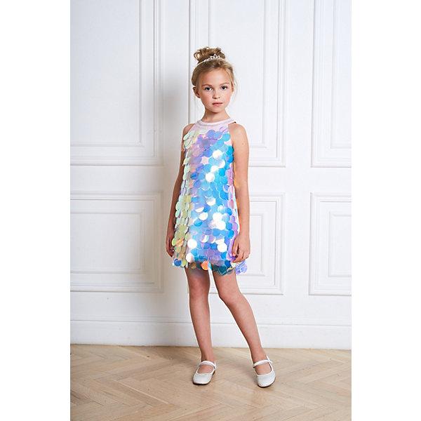 Choupette Платье для девочки