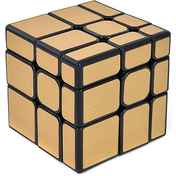 ZOIZOI Игрушка головоломка, 3*3 зеркальный