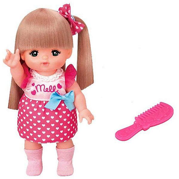 Kawaii Mell Кукла Милая Мелл Модница, 26 см