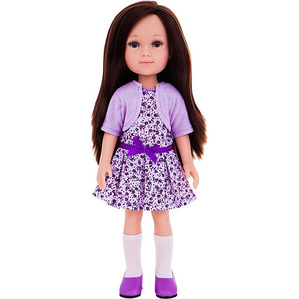 Reina del Norte Кукла Эстель, 32 см
