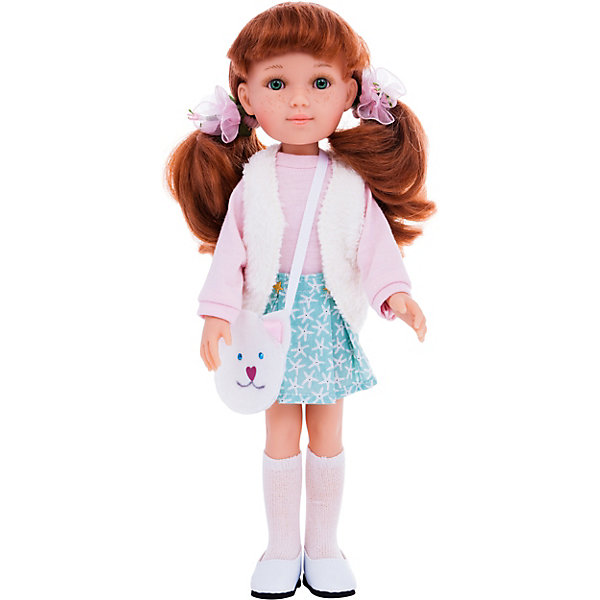 Reina del Norte Кукла Софи, 32 см
