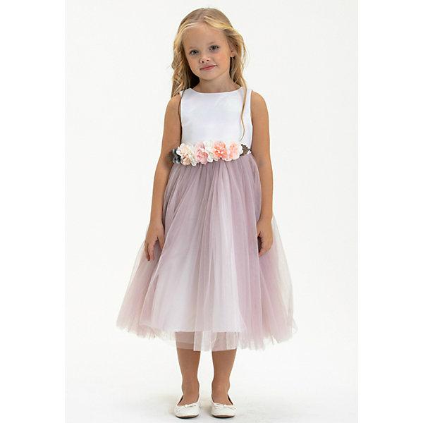 Baby Steen Нарядное платье