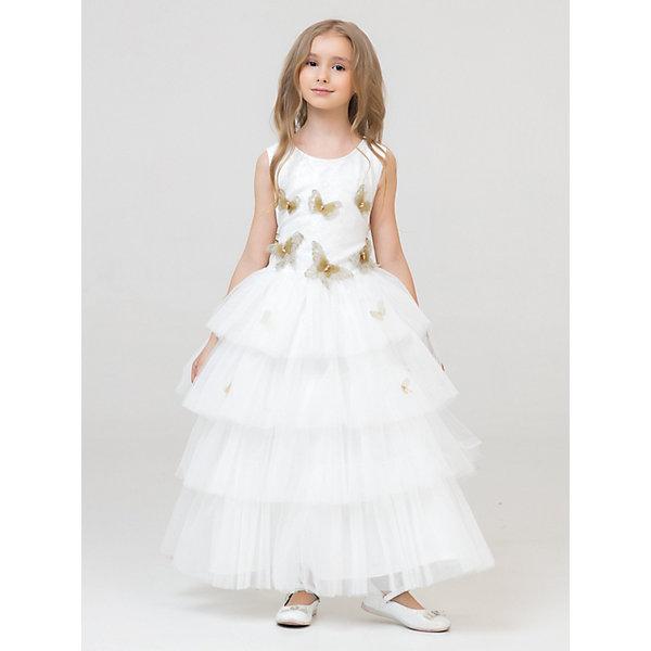 Baby Steen Платье Baby Steen