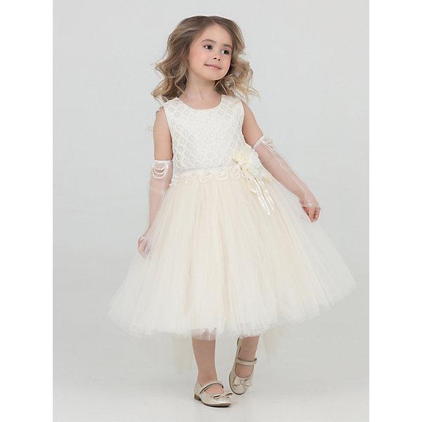 Baby Steen Платье Baby Steen платья baby steen платье