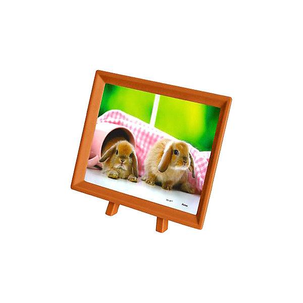 Купить Пазлы Pintoo Кролики , 150 элементов, Тайвань, Унисекс