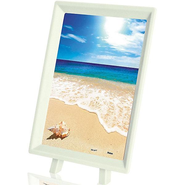 Купить Пазлы Pintoo Раковина на пляже , 150 элементов, Тайвань, Унисекс