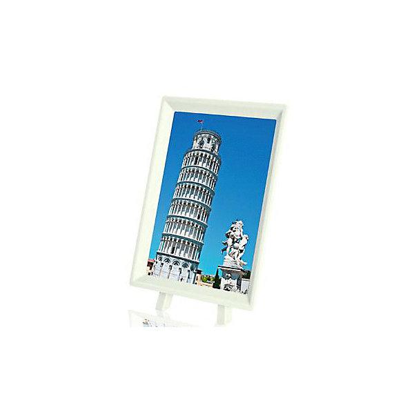 Купить Пазлы Pintoo Пизанская башня , 150 элементов, Тайвань, Унисекс