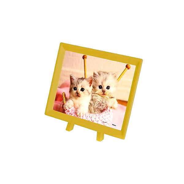 Pintoo Пазлы Pintoo Котята в корзине, 150 элементов pintoo пазлы pintoo раковина на пляже 150 элементов