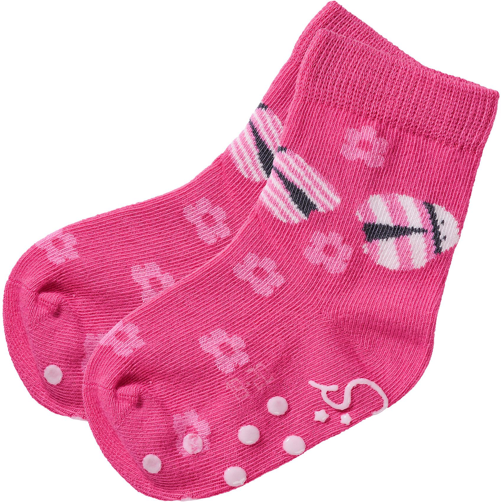 того, картинки розовые носочки политической общественной