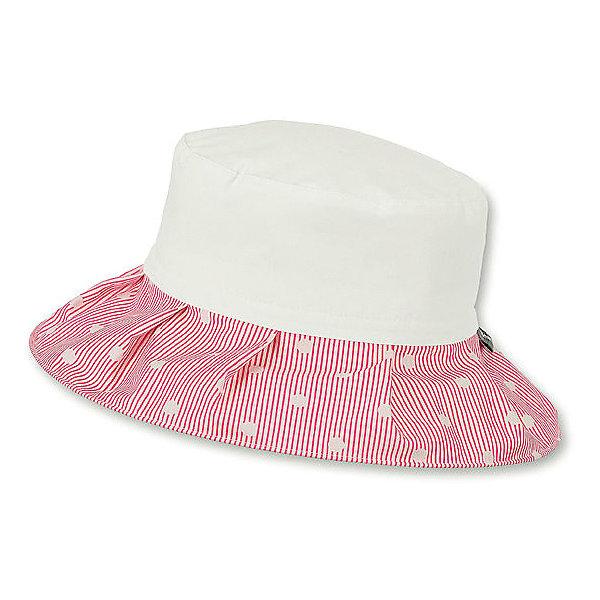 Sterntaler Шляпа Sterntaler женская шляпа от солнца other top hat 2015 wh0273