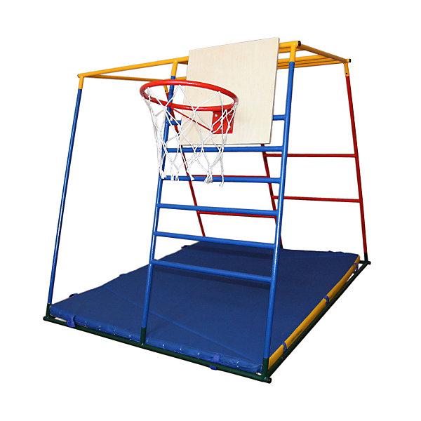 цена на Ранний старт Кольцо баскетбольное Ранний старт