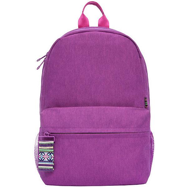 Grizzly Рюкзак Grizzly, фиолетовый цены онлайн
