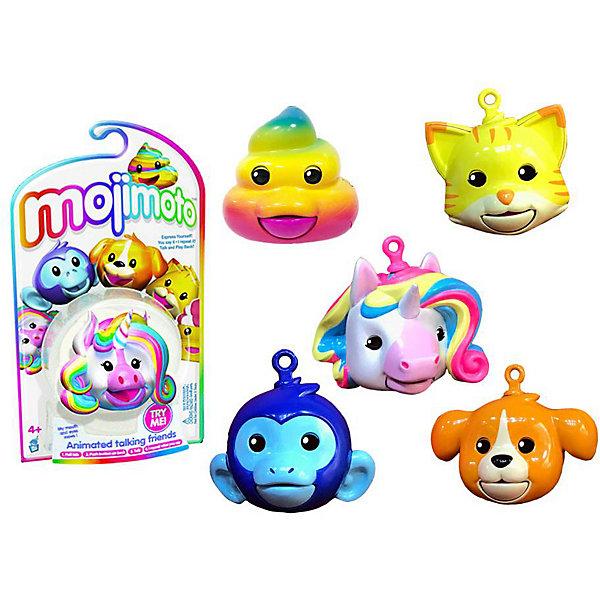 TigerHead Toys Limited Интерактивная игрушка TigerHead Toys Limited