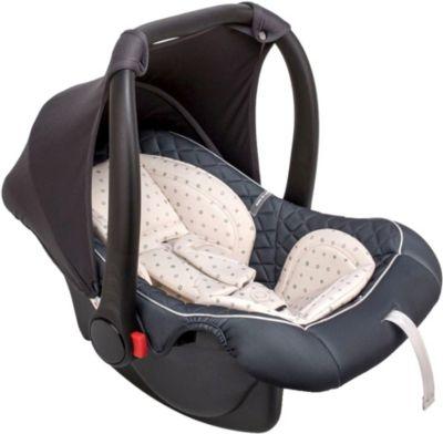 Автокресло Happy Baby  Skyler V2 , graphite, артикул:10525867 - Автокресла