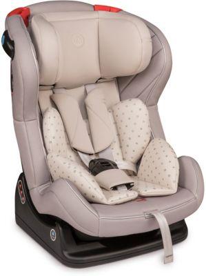Автокресло Happy Baby  Passenger V2 , stone, артикул:10525876 - Автокресла