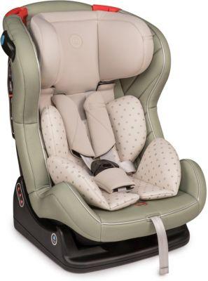 Автокресло Happy Baby  Passenger V2 , green, артикул:10525877 - Автокресла