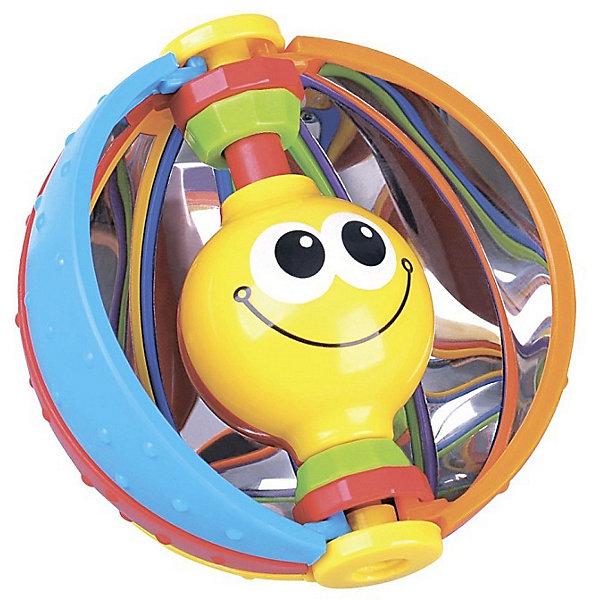 Mioshi Развивающая игрушка Волшебный шар