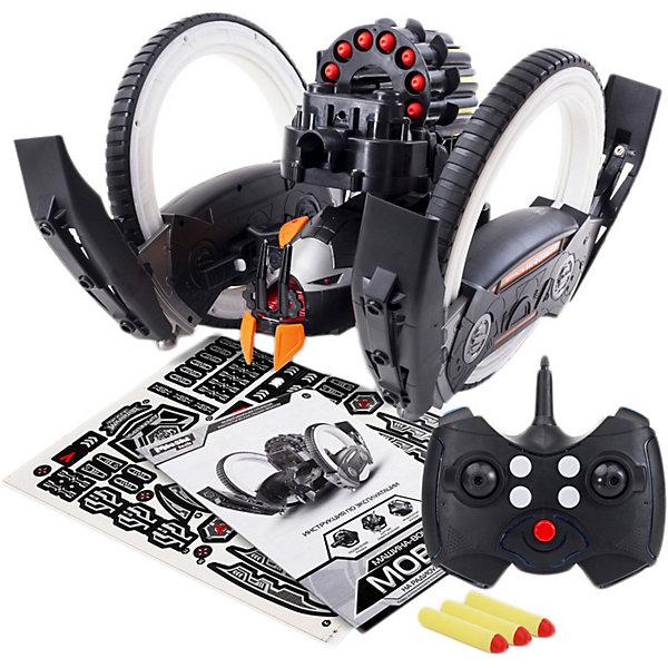 Mioshi Радиоуправляемая машина-воин Mioshi Tech