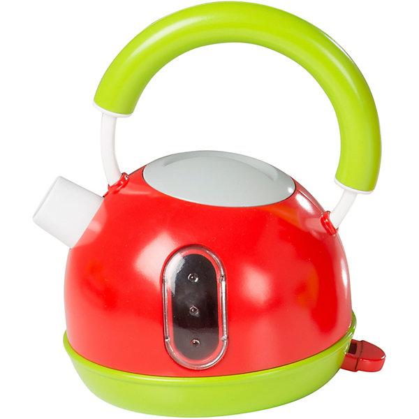 HTI Игрушечная бытовая техника HTI Smart Чайник