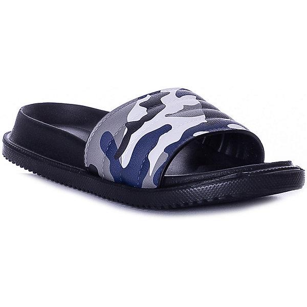 Купить Пляжная обувь Mursu для мальчика, Китай, черный, 30, 35, 34, 33, 32, 31, Мужской