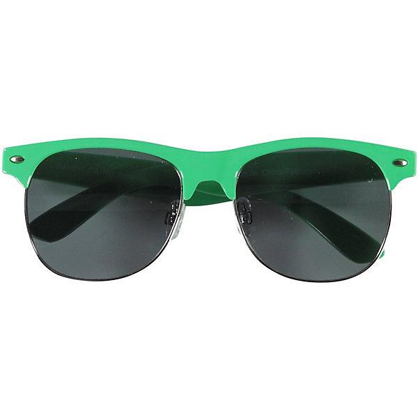 Очки солнцезащитные Name it для мальчика