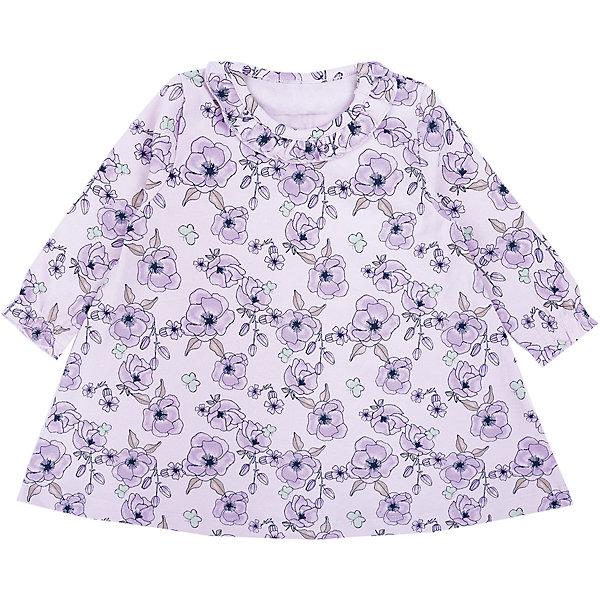 Платье Name It, Фиолетовый