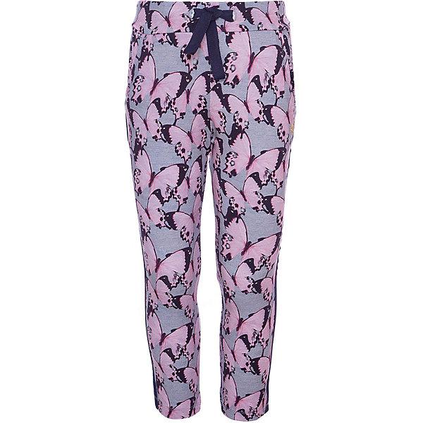 name it Спортивные брюки Name It цена 2017