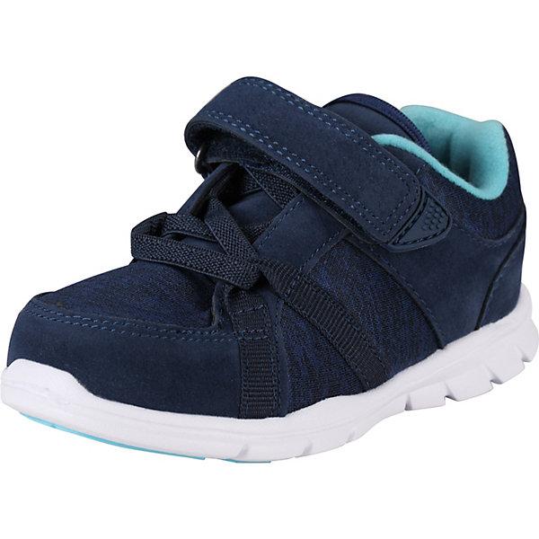 Кроссовки Lite Reima для мальчика, Синий