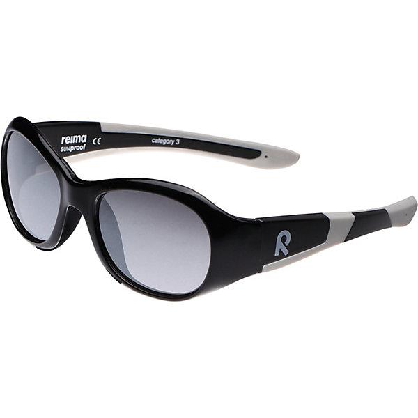 Reima Солнцезащитные очки Bayou