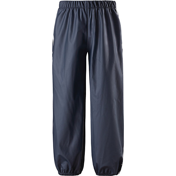 Купить Спортивные брюки Reima Oja, Китай, pink/gelb, 110, 152, 146, 134, 122, Унисекс