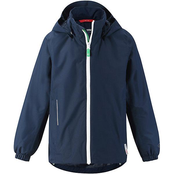 Купить Куртка Svinge Reima для мальчика, Китай, синий, 146, 110, 152, 104, 164, 158, 128, 116, 134, 122, 140, Мужской