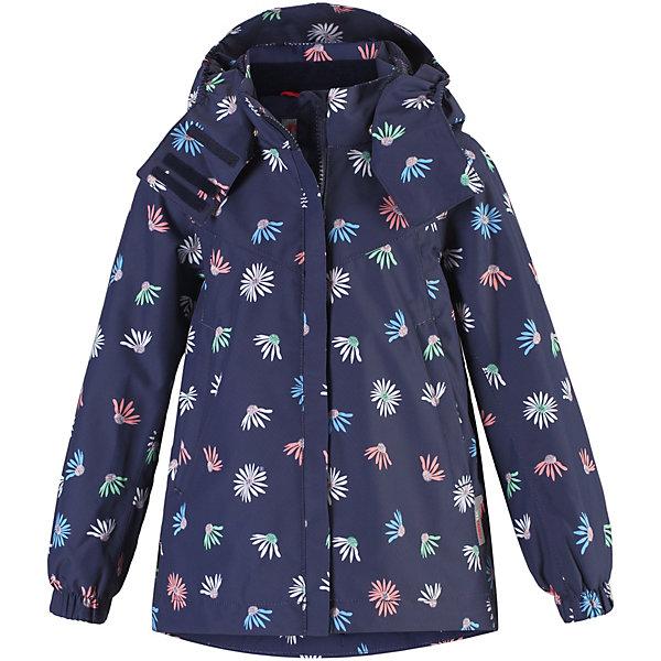 Reima Демисезонная куртка Reima Bellis