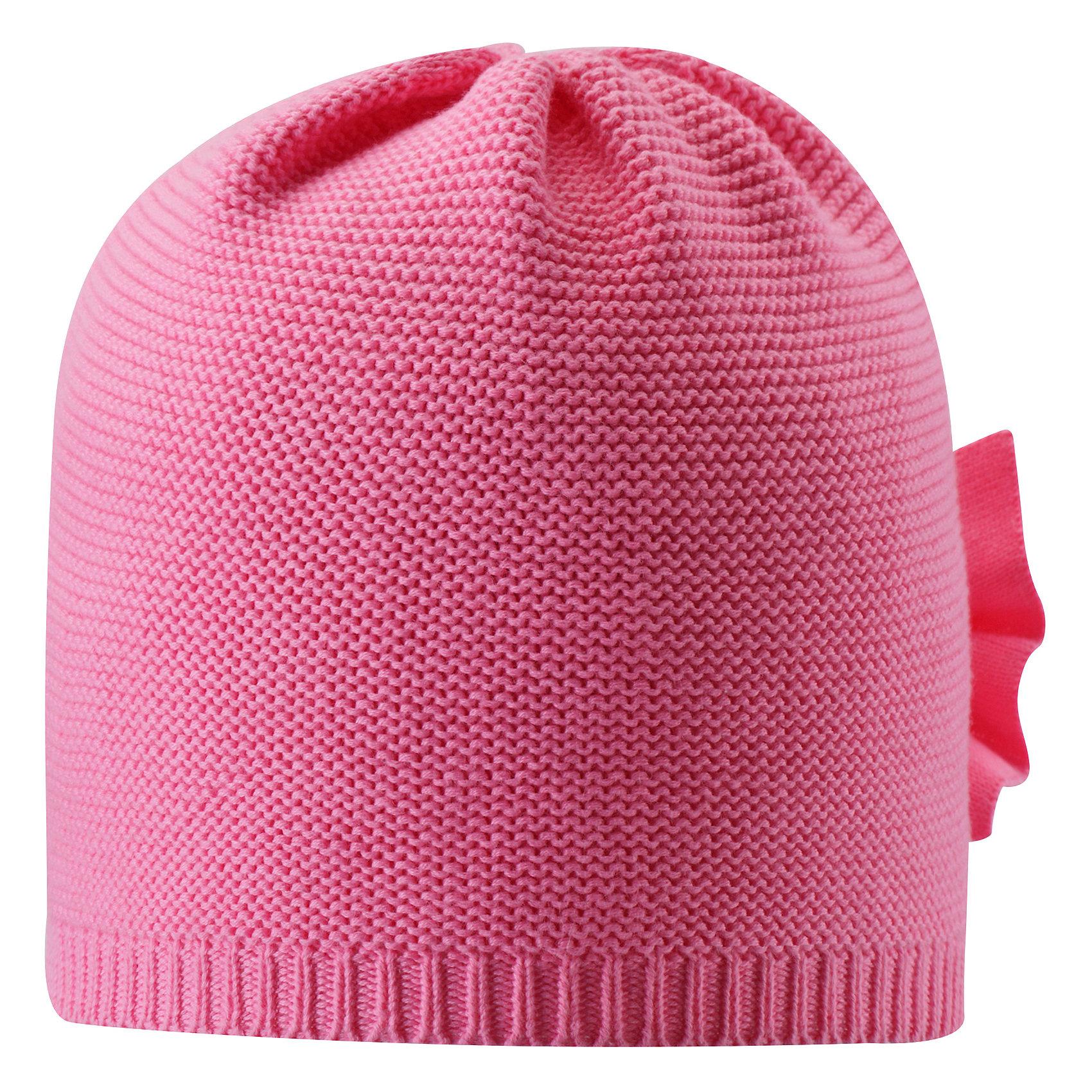 тепло картинка на шапку в магазине кофейных зерен несколько